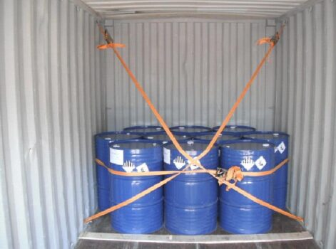 Diphenyl Oxide (DPO)