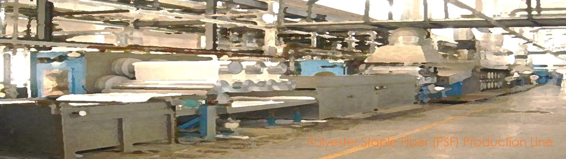 PSF-Machinery